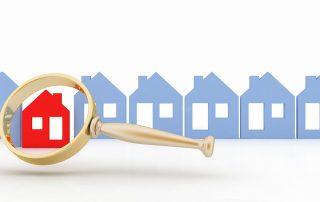Unwe inspection de bâtiment est-ce necessaire ?