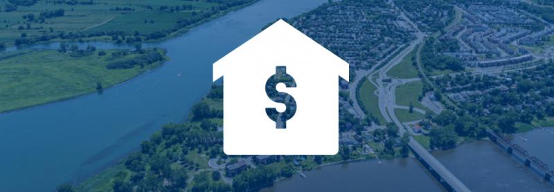 3 Secrets pour vendre votre propriété à Pointe-aux-Trembles en 21 jours